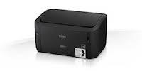 Лазерные принтеры и МФУ Canon i-SENSYS